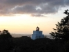 Amphitrite lighthouse at sunset-600.jpg