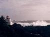 Amphitrite lighthouse from WPT-600.jpg