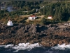 Amphitrite lighthouse from air-600.jpg