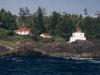 Amphitrite lighthouse from water-600.jpg