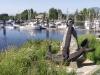 Anchor on harbour promenade-600.jpg