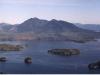 Islands aerial-600.jpg