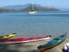 Kayaks & sailboat-600.jpg