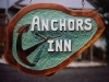 Anchors Inn sign-600.jpg
