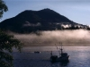 Fishboat early morning departure-600.jpg