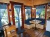 Cabin 2 new nook