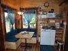 Cabin 2 new nook 2