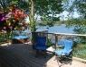 Cabin 2 deck 2