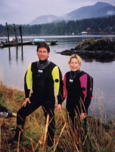 lance-marilyn-scuba-diving1